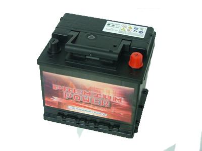 batterie auto 50 ah vetture 1 3 ds 1 6 bz car battery and parts s r l. Black Bedroom Furniture Sets. Home Design Ideas