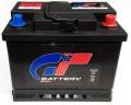 Batteria 65 AH, Vetture  1,3 DS- 1,2 BZ GT