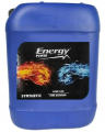 Olio carburante 10W40 (20 Litri )