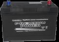 Batterie Auto 110 AH, TRATTORI AGRICOLI,IVECO DAILY,ETC..